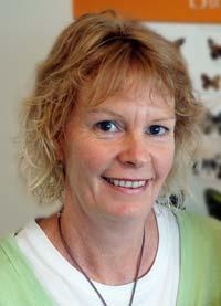 Vanessa Bugg - Author | Mum | Publisher
